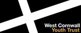 WCYT-logo-gold1